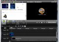 Camtasia Studio 8.3.0 Build 1471