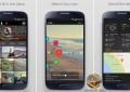 Flickr App for Android تطبيق فليكر للاندرويد