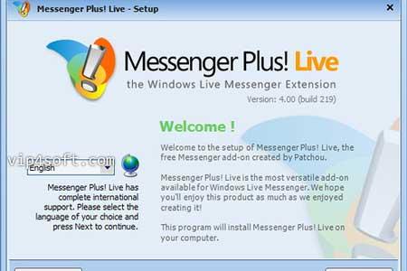 Msn Plus 2012