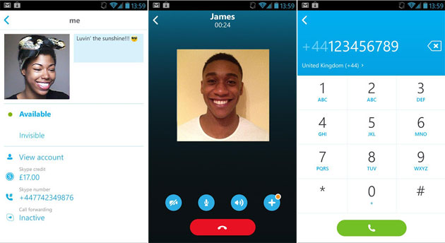 Skype_Android_630×344