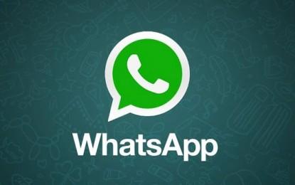 برنامج واتس اب للنوكيا whatsapp nokia