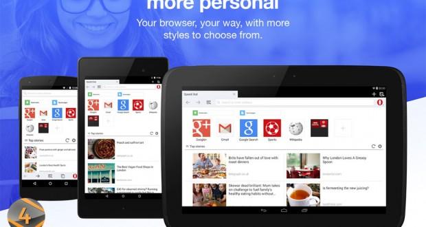 Opera-Mini-web-browser