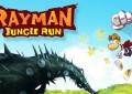 Rayman Jungle Run 1.1.8 لعبة راي مان جينكل رن على الأندرويد