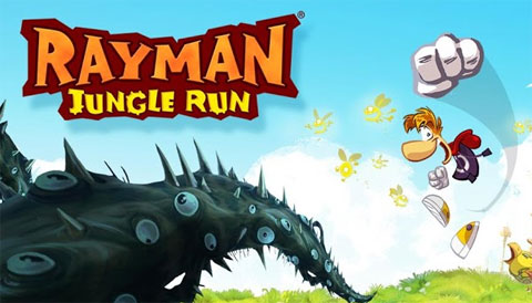 Rayman-Jungle-Run_480×274
