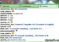 Camfrog Video Chat 6.8.391 برنامج شات فيديو