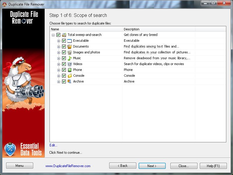 برنامج Duplicate File.Remover.لحذف الملفات.المكررة Duplicate-File-Remover_1.png