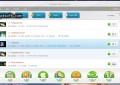 Freemake Video Converter 4.1.4.14 برنامج تقطيع و تحويل الفيديو