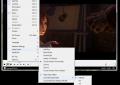 Media Player Classic – Home Cinema 1.7.7 برنامج ميديا بلير كلاسيك
