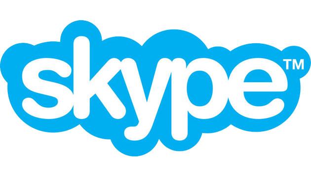 Skype-630×360