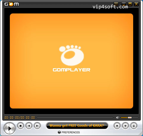 Gom-Player_480×455