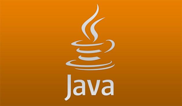 Java_630×367