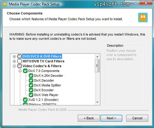 Media-Player-Codec-Pack_511