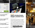 Reuters-Apps-iOS_630×364