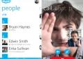 Skype 2.24.0.111 تطبيق سكايب على نظام ويندوز فون 8
