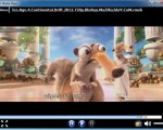 VSO-Media-Player_550×388