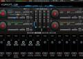 برنامج الدي جي وعمل الريمكسات Virtual DJ Free Home Edition