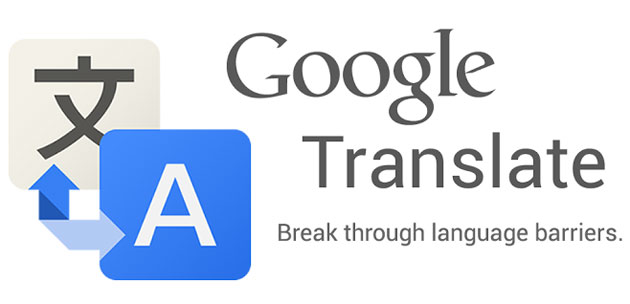google-translate-app-for-an