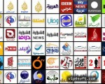 Arab-TV-Mobile_630344