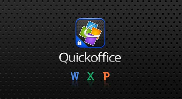 Quickoffice_630×344
