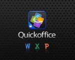 Quickoffice_630344