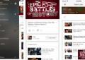 تطبيق يوتيوب YouTube للايفون و الايباد