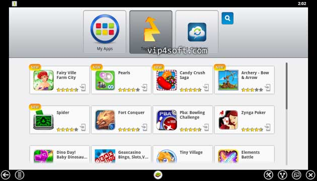 bluestacks_630×360