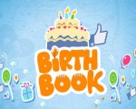 BirthBook-App-Android_6303