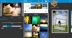 WeVideo-for-Android