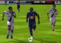 """لعبة فيفا 2013 """"FIFA 2013″ على ويندوز فون 8"""