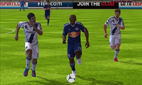 FIFA2013-WP