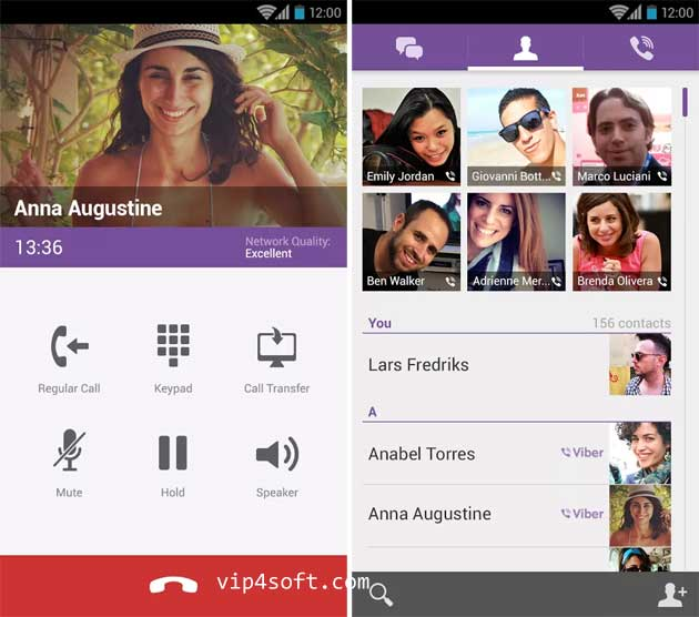Viber_Android_630×556