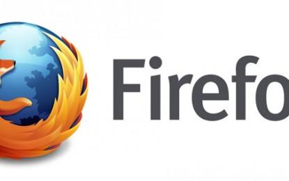 Firefox 31 تحميل متصفح فايرفوكس