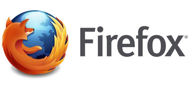Firefox_630×283