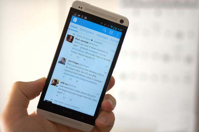 new-witter-android-1392013