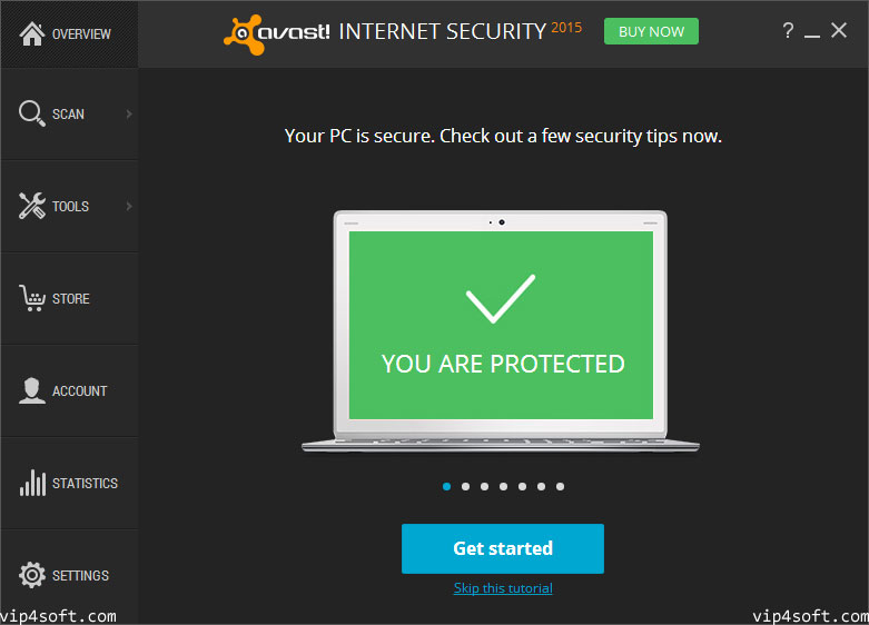 Avast-Internet-Security-201