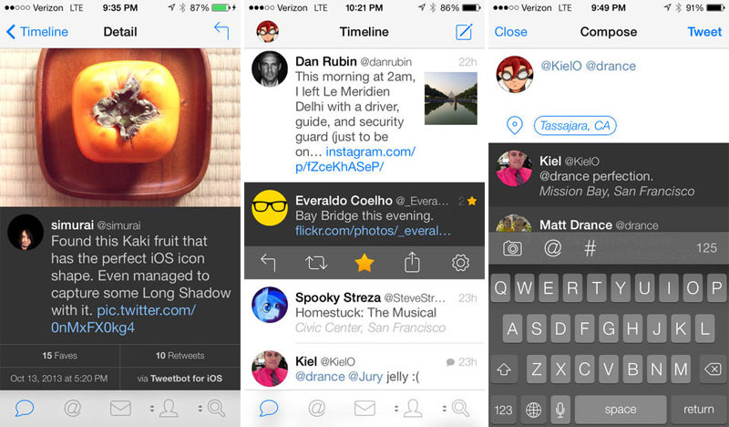 Tweetbot-for-iOS
