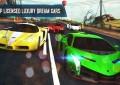 لعبة Asphalt 8: Airborne لعبة سيارات مجانية على ويندوز 8 و ويندوز فون 8