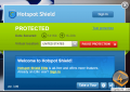 Hotspot Shield 3.42 تحميل برنامج هوت سبوت شيلد