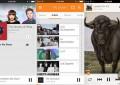 Google Play Music App for iPhone/iPad تطبيق جوجل بلاي ميوزك على الايفون و الايباد