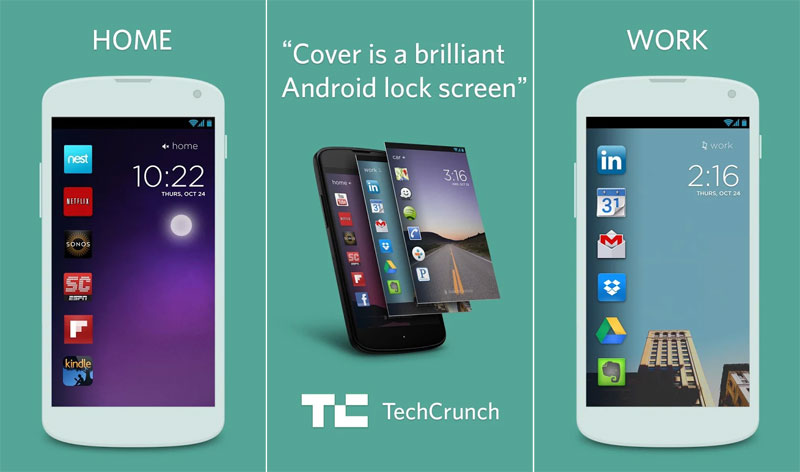 Cover-Lock-Screen-for-Andro