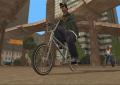 لعبة GTA: San Andreas على ويندوز فون
