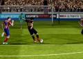 FIFA 14 تحميل لعبة فيفا 14 على ويندوز فون