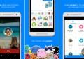 Facebook Messenger 8.0 تطبيق ماسنجر فيسبوك على الأندرويد