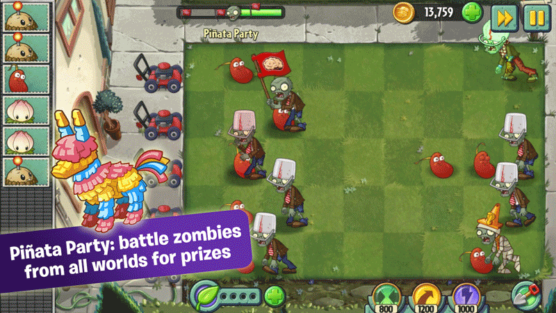 Plants-vs.-Zombies™-2