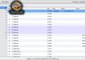 ZillaCopy برنامج لمشاركة ملفات الايبود