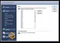 WinLock 6.14 برنامج حماية للبيانات والملفات الهامة