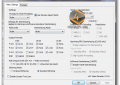 Combined Community Codec Pack 2014-03-09 برنامج كودك لتشغيل الصوت والفيديو