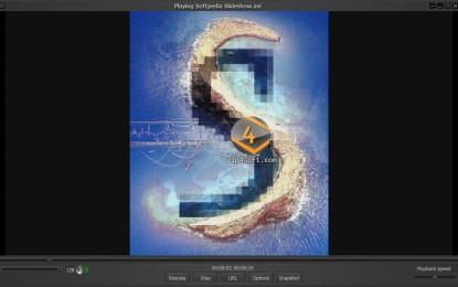EDM2014 Video Player 3.0.8 برنامج تشغيل فيديو وأفلام