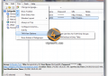KeePass Password Safe 2.26 برنامج لحماية كلمات السر وتشفيرها