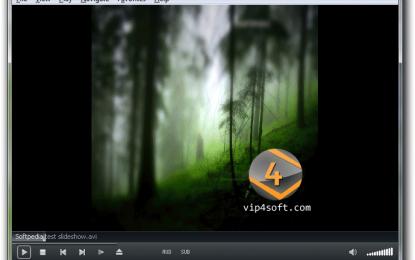 MPC-BE 1.4.2 Build 4752 برنامج مشغل وسائط ميديا فيديو وصوت سهل الاستخدام